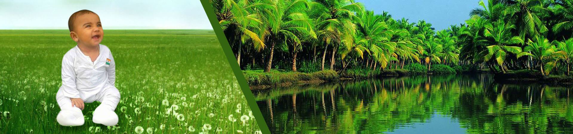Kochi Travel Packages