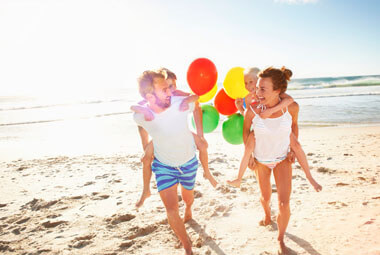 4 NIGHT 5 DAYS KERALA FAMILY PACKAGES