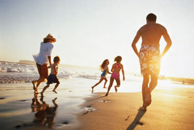 4 NIGHT 5 DAYS FAMILY PACKAGES IN KERALA