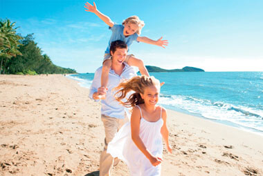 7 NIGHT 8 DAYS KERALA FAMILY PACKAGES