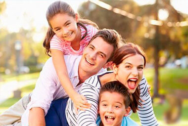 7 NIGHT 8 DAYS FAMILY PACKAGES IN KERALA
