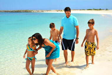 8 NIGHT 9 DAYS FAMILY PACKAGES IN KERALA