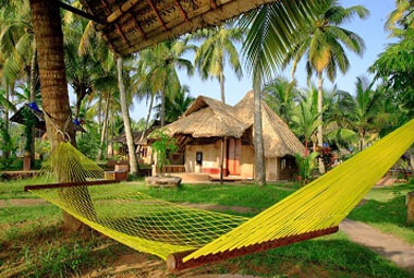 2 NIGHT 3 DAYS HOLIDAY PACKAGES IN KERALA