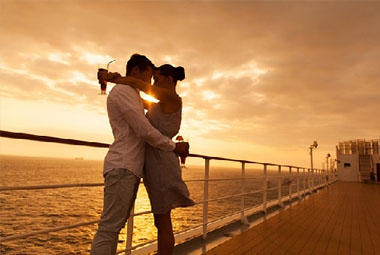 2 NIGHT 3 DAYS KERALA HONEYMOON PACKAGES