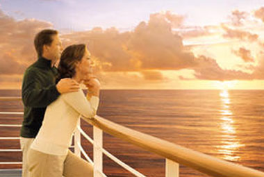 3 NIGHT 4 DAYS HONEYMOON PACKAGES IN KERALA
