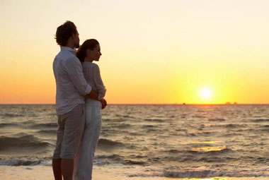 4 NIGHT 5 DAYS KERALA HONEYMOON PACKAGES