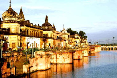 6 NIGHT 7 DAYS SOUTH INDIAN TOUR PACKAGES