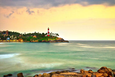 4 NIGHT 5 DAYS KERALA SPECIAL PACKAGES WITH HOUSE BOAT